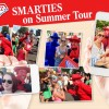 Wursti – eine ungewöhnliche aber sehr lustige Tournee durch Köln – Juli/August 2015
