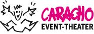 Aktions- & Unterhaltungskünstler | Walkacts, Improvisationstheater & Comedy für Events, Veranstaltungen und Messen